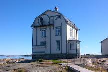 Kobba Klintar, Mariehamn, Finland