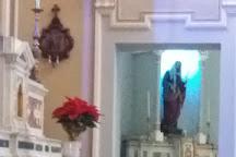 Chiesa del Carmine di Messina, Messina, Italy