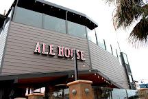 PB Ale House, San Diego, United States
