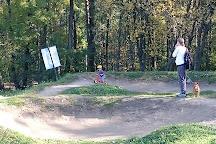 Enduro Trials, Bielsko-Biala, Poland