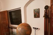 Museum of National Revival, Varna, Bulgaria