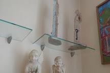 The Angel Museum, Siauliai, Lithuania