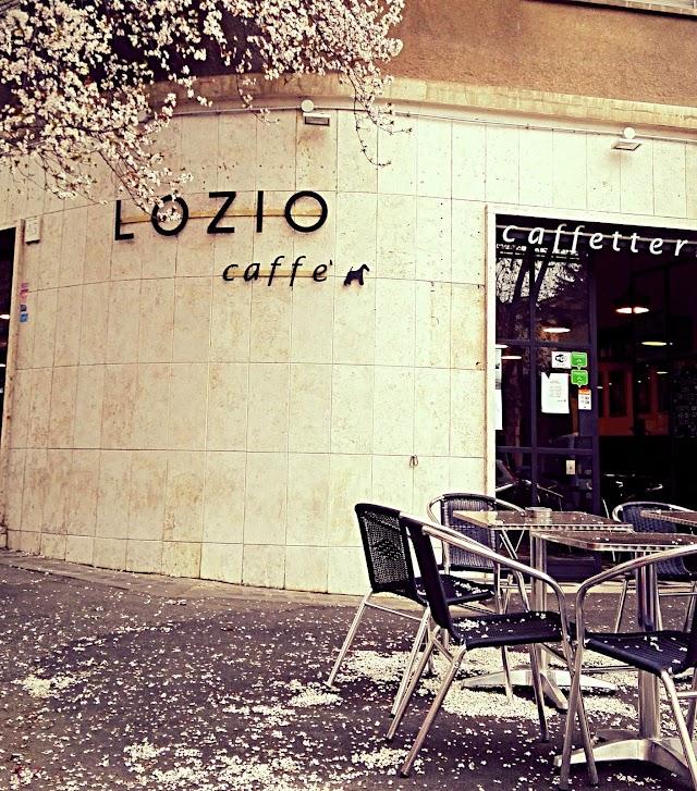 Lozio Caffe'