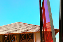 Casa da Arquitectura, Matosinhos, Portugal
