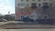 Авторизованный Сервисный центр CPS-URAL, улица Мира, дом 46 на фото Уфы