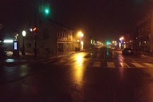 Streetsville, Mississauga, Canada
