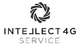 Интеллект 4 Джи Сервис, Кондратьевский проспект, дом 2, корпус 43 на фото Санкт-Петербурга