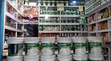 Gupta Hardware2 jamshedpur