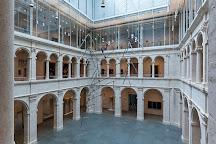 Harvard Art Museums, Cambridge, United States