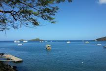 GwadActivites, Le Gosier, Guadeloupe