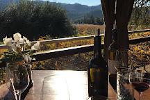 Venge Vineyards, Calistoga, United States