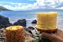 Maui Easy Riders, Paia, United States