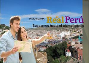 Inmobiliaria Real Perú 2