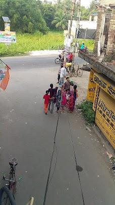 Satyapir Tala Bus Stop haora
