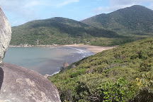 Finch Bay, Cooktown, Australia