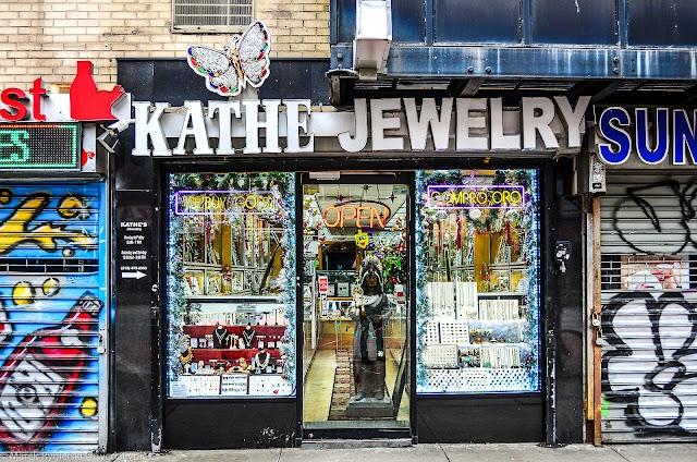 Kathe's Jewelry