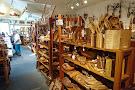 The Wood Merchant