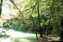 Aggtelek National Park, Josvafo, Hungary