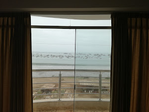 Hotel Mar de Costa 8
