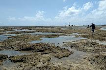 Farol da Ponta Verde, Maceio, Brazil