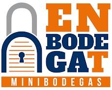 Renta de Bodegas y Minibodegas en México D.F. En Bodega T mexico-city MX