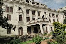 Kaiser Library, Kathmandu, Nepal
