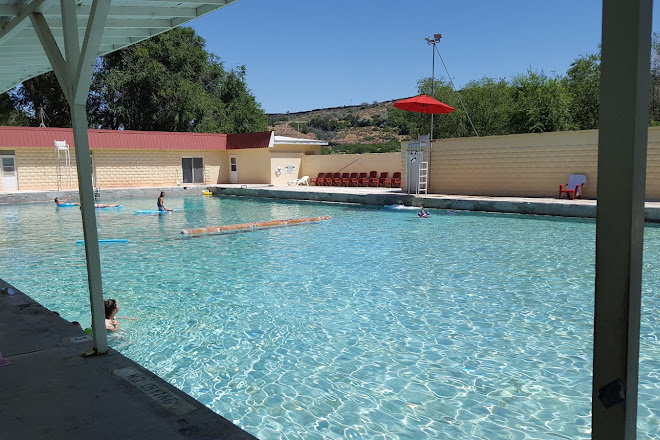 Image result for banbury hot springs idaho