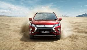 Mitsubishi Motors | Camionetas en venta - Tacna 4