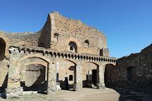 Parco Regionale dell'Appia Antica, Rome, Italy