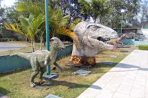 MIX Museo Interactivo Xalapa, Xalapa, Mexico