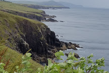 Dingle Slea Head Tours, Dingle, Ireland