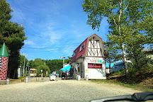 Heidi Farm, Naganuma-cho, Japan