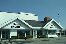 See's Candies, South San Francisco, United States