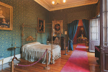 Museo Romantico.Visit Museo Romantico Casa De Antonio Montero On Your Trip To