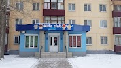 Kids Club, детский клуб, улица Островского, дом 39 на фото Салавата