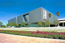 Tampa Museum of Art, Tampa, United States