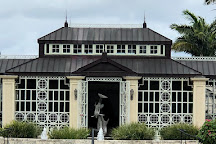 The Society of the Four Arts, Palm Beach, United States