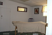 7th Heaven Day Spa and Massage Therapy, Boone, United States