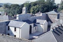 Down County Museum, Downpatrick, United Kingdom