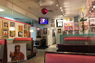 Totally 80's Pizza & Museum