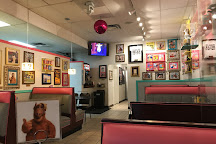Totally 80's Pizza & Museum, Fort Collins, United States