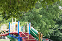 Harris Whalen Park, Penfield, United States
