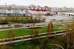 Pavenex s.r.o., Петропавловская улица на фото Перми