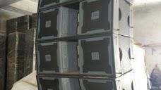 Maa Dj & Light Sarvice jamshedpur