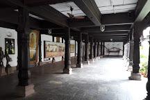 Krishna Pura Chhatri, Indore, India