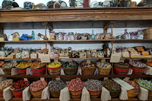 Cousin's Candy Shops, San Diego, United States