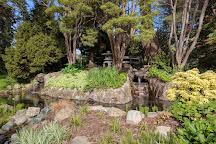 Esquimalt Gorge Park, Esquimalt, Canada