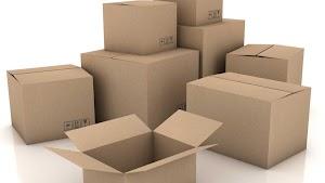 Flexible Packagings Ltd