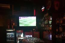 15 Palms Pub and Sports Bar, Surabaya, Indonesia