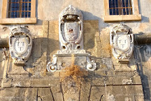 Castello Svevo, Augusta, Italy